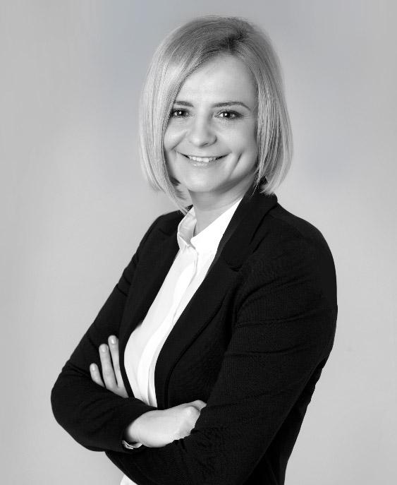 Anna Matyja-Sławińska