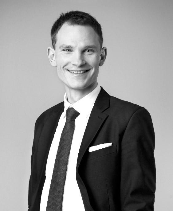 Michał Uciński